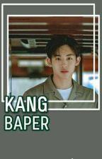 Kang Baper -winwin by Nanakim331