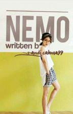 NEMO by AndiRahma99