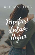 Mentari by XeenaaBilqis