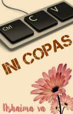 INI COPAS -Eit... copas bukan sembarang copas- by ashaima-va