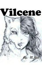 Vilcene by magiski_stasti