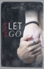 SOTUS - DON'T LET GO [ONGOING] by Pink_Mochii