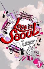 Lost In Seoul by greek-lady