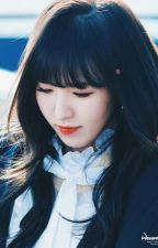I Want To Write You A Song (BangtanVelvet) by Ree_Fany
