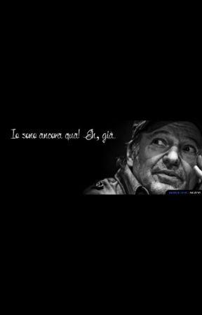Vasco Rossi Un Mondo Che Miglior Di Più Non Si Può Neanche In Paradiso Errare Umanum Est Wattpad