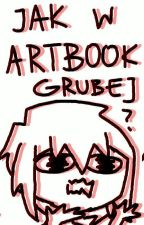 Gruba's Art by Gruba_san
