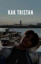 Kak Taeyong [L.TY]✔ by anoygurl