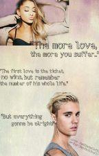 Mgr. Justin Bieber  [CLOSE] by MyFeels345