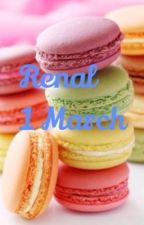 Renal 1March by ainiwrites
