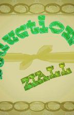 Seducción, Ziall. Completa. by ijwmys