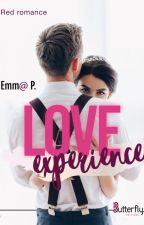 Love Experience by Londongirl-x