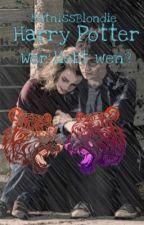 Who loves Who? (wird überarbeitet) by KatnissBlondie