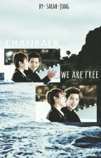 we are free(chanbaek+19) by exostorygay