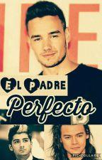 El Padre Perfecto »ziam [EDITANDO] by SpringDay_