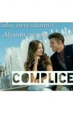 Complice (Ruggarol) by Eyescloses