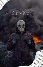 SurVivor by Aa_Official