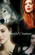 Beautiful Creatures  by furhalen_4_u