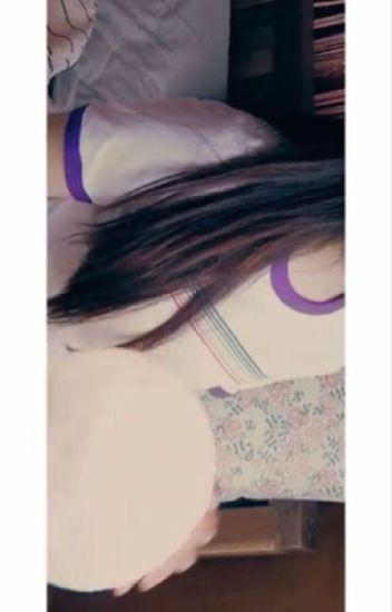Messenger ♡ Monsta X