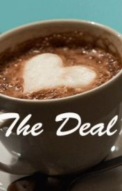 The Deal by seducer
