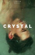 •crystal; chanbaek texting• by jamienholly