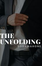 The Unfolding | Justin Bieber by SodaMahone
