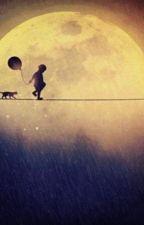 *-*Minik tumblr kuşları by sweet_cute_dreams