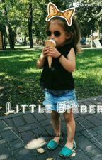 Little Bieber «JB» by LifeDreams0218