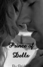 Prince Of Dells by BriAC7