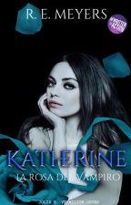 Katherine - Alexander's Sequel by Erreroberta