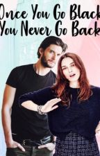 Once you go Black you never go back (Sirius Black and oc story) by harrypotterlover6