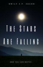 The Stars Are Falling by emily_jf_jacks