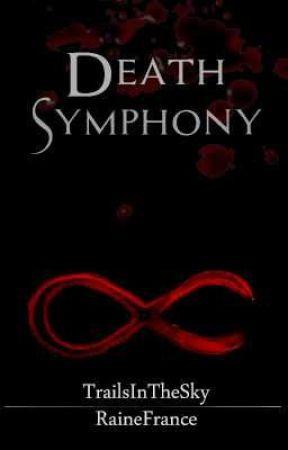Death Symphony (OnHold) by PawnBreaker