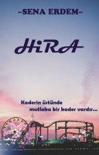 Hira by sesaa58