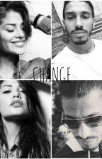 Change | PNL. by loin_des_etoiles