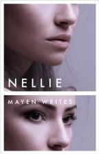 Nellie [THE MUTE MISTRESS CANON] by MayenWrites
