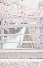 ❛ʰʸᵇʳⁱᵈᵉ¡ᵃᵘ|ʲᵐ╳ʸᵍ❜ by honeyjimiin