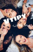 VTIPY-Little Mix by Styles_Alex03