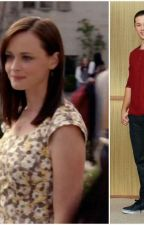 After Gilmore girls: a year in the life  by AquaKiss21