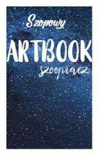 Szopowy artbook by czternastypowod
