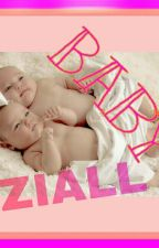 Baby. Ziall. by ijwmys