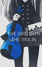 THE GIRL WITH THE VIOLIN (KIBA LOVE STORY) by midnightblue_25