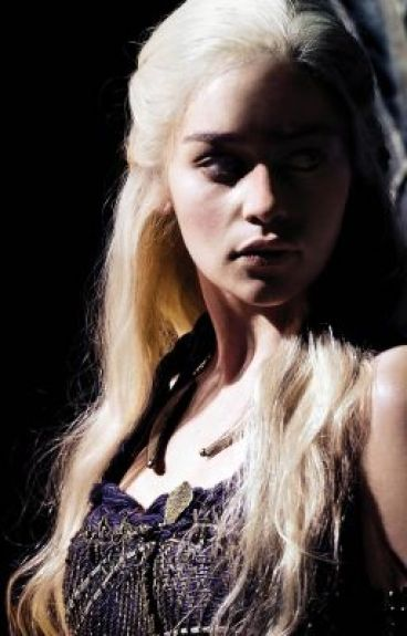 Rare bitten love (Dracula love story/Van Helsing)