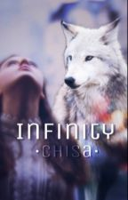 Infinity / Бесконечность [Редакция]. by Chisa_Se