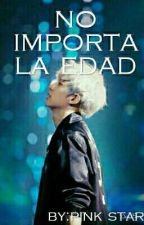 No importa la edad (Chanyeol y tu) by PinkStar489