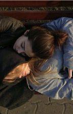 Amami,quando non sono io. by imcrazyy___