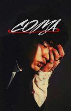 'COMA' (M) by Aprodite12