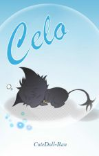 Celo by CuteDoll-Ran