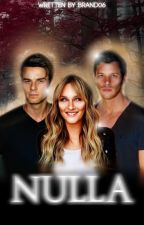 Nulla |The Originals| by Brand06