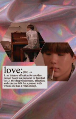 love by lullababybye