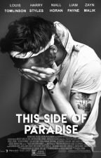 this side of paradise • lwt+hes by hlouist